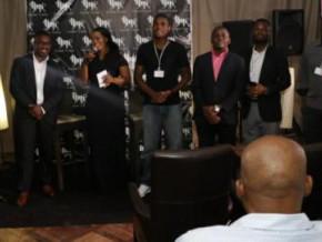 au-cameroun-l-operateur-de-e-commerce-jumia-sponsorise-une-emission-de-tele-realite-pour-l-incubation-de-start-up