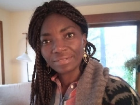 la-camerounaise-agnes-ntoumba-laureate-du-prix-l-oreal-2020-grace-a-son-insecticide-bio-contre-les-moustiques