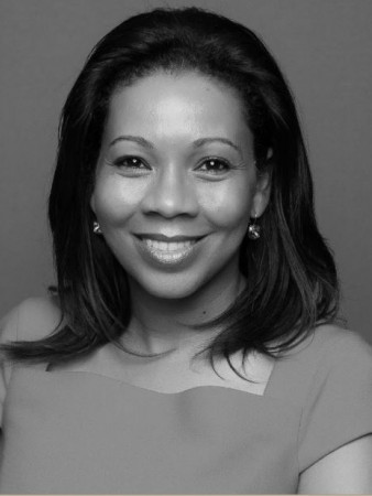 rebecca-enonchong-ceo-and-founder-de-appstech
