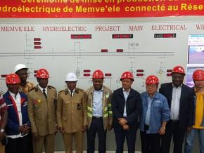production-d-electricite-montee-en-regime-annoncee-de-la-centrale-hydroelectrique-de-memve-ele-211-mw