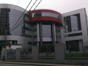 apres-le-tchad-et-la-rca-le-petrolier-camerounais-tradex-lance-la-construction-de-sa-1ere-station-service-a-malabo