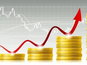 les-depenses-d-interet-sur-la-dette-publique-du-cameroun-devraient-augmenter-dans-les-trimestres-a-venir-etude