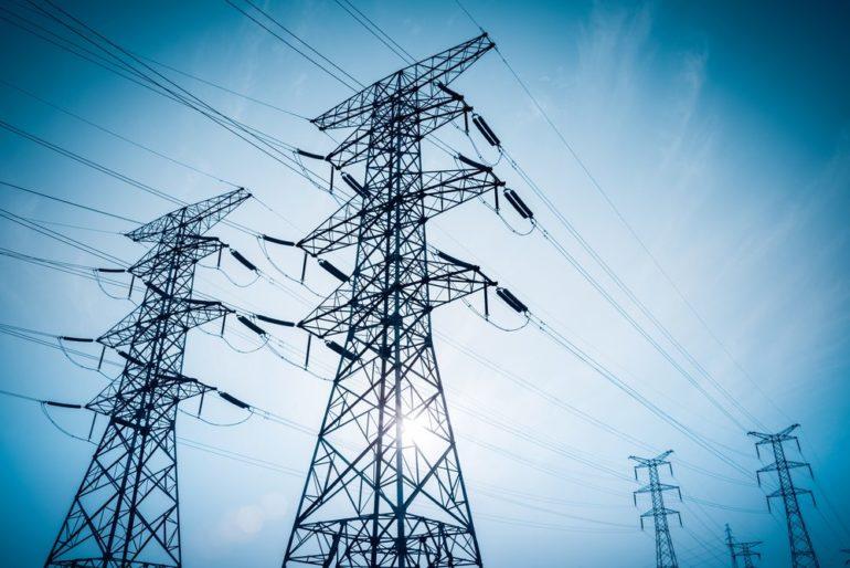 cameroun-l-entreprise-indienne-kalpataru-decroche-un-marche-de-110-millions-de-dollars-dans-le-transport-electrique
