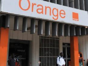 l-operateur-orange-cameroun-etend-la-couverture-3g-a-185-nouvelles-villes-du-pays