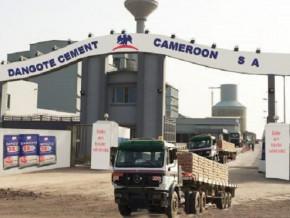 a-cause-de-la-crise-anglophone-les-ventes-de-ciment-de-dangote-cameroun-baissent-de-7-1-au-1er-semestre-2019