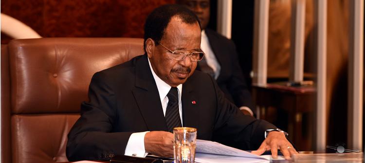 le-cameroun-va-contracter-une-dette-de-15-milliards-fcfa-aupres-de-la-badea-pour-investir-dans-la-societe-nationale-du-coton