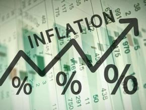 inflation-le-respect-par-le-cameroun-de-la-norme-communautaire-de-3-hypothetique