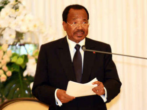 tete-a-tete-ce-22-mars-entre-le-president-camerounais-paul-biya-et-son-homologue-chinois-xi-jinping