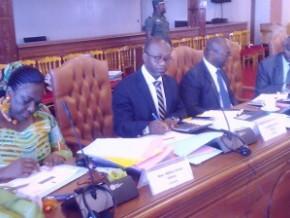 election-presidentielle-du-7-octobre-au-cameroun-la-commission-nationale-de-recensement-general-des-votes-rend-sa-copie