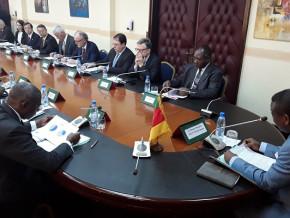 le-cameroun-mobilise-ses-partenaires-autour-du-plan-de-reconstruction-et-de-relance-des-regions-anglophones-en-crise