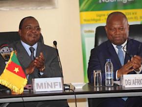 africa50-et-une-filiale-de-la-caisse-des-depots-et-de-consignation-de-france-officialisent-leur-entree-dans-le-projet-nachtigal