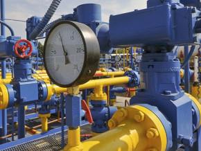 grace-au-reseau-de-gaz-du-cameroun-41-societes-industrielles-utilisent-desormais-le-gaz-naturel-comme-source-d-energie