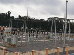 cameroun-nouveaux-essais-d-injection-de-l-energie-de-la-centrale-hydroelectrique-de-mekin
