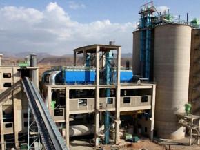 debut-2019-lafarge-holcim-ouvrira-une-nouvelle-cimenterie-d-une-capacite-de-production-de-500-000-tonnes-au-cameroun