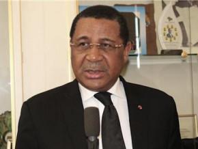 le-president-de-la-commission-de-la-cemac-veut-ouvrir-un-debat-franc-sincere-et-depassionne-sur-le-franc-cfa