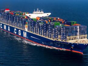 l-armateur-francais-cma-cgm-deja-adjudicataire-du-terminal-a-conteneurs-de-kribi-veut-exercer-l-activite-de-cabotage-entre-les-ports-de-kribi-et-douala