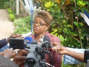 les-risques-sanitaires-du-tabac-en-image-sur-les-paquets-de-cigarettes-vendus-au-cameroun-en-cette-annee-2019
