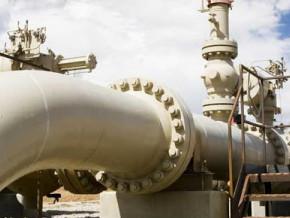 le-tchadien-sht-dement-le-projet-de-vente-de-ses-actifs-sur-le-pipeline-tchad-cameroun-au-petrolier-camerounais-snh