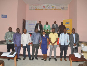 au-cameroun-mtn-s-associe-a-la-huawei-ict-competition-pour-promouvoir-les-jeunes-talents-dans-les-tic
