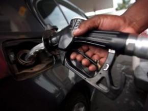 le-taux-moyen-de-pollution-des-carburants-au-cameroun-est-de-1-97