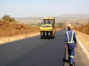 le-reseau-routier-bitume-du-cameroun-est-passe-de-5240-km-a-6760-km-entre-2010-et-2016