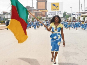 campost-postier-public-camerounais-rejoint-mtn-et-orange-dans-les-rues-avec-son-offre-de-paiement-electronique