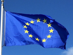 l-union-europeenne-appelle-a-la-poursuite-du-dialogue-national-au-cameroun