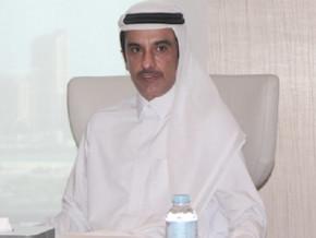le-groupe-qatari-katara-hospitality-annonce-ses-premiers-investissements-au-cameroun-dans-le-secteur-de-l-hotellerie