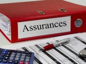 atlantique-assurance-cameroun-iardt-lance-des-produits-d-assurance-pour-petites-bourses