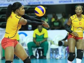 pour-la-premiere-fois-de-son-histoire-le-cameroun-decroche-le-championnat-d-afrique-de-volley-ball-feminin