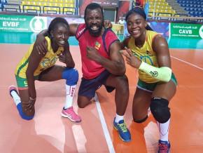 l-equipe-nationale-du-cameroun-de-volley-ball-feminin-remporte-le-championnat-d-afrique-2019