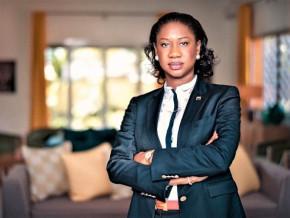mareme-mbaye-ndiaye-dg-societe-generale-cameroun-promue-directrice-de-la-region-afrique-centrale-et-de-l-est