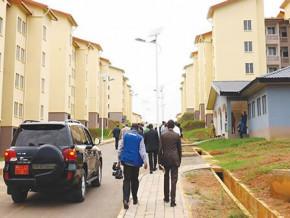 cameroun-la-maetur-lance-un-marche-de-352-millions-fcfa-pour-le-bornage-du-site-des-logements-sociaux-a-mbanga-bakoko