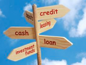 98-5-des-entreprises-camerounaises-exclues-des-financements-des-bailleurs-exterieurs-du-fait-d-un-faible-chiffre-d-affaires
