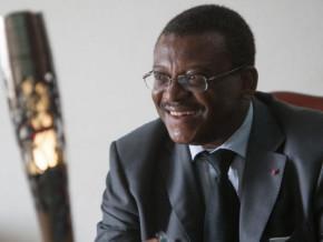 le-premier-ministre-camerounais-joseph-ngute-preside-pour-la-1ere-fois-le-cameroon-business-forum-principale-plateforme-d-echanges-public-prive