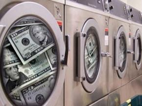cameroun-l-agence-nationale-d-investigation-financiere-a-recu-5-000-denonciations-relatives-au-blanchiment-d-argent