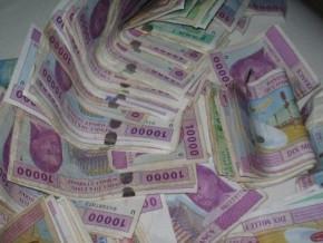 le-gabac-craint-que-des-pays-d-afrique-centrale-soient-inscrits-dans-la-liste-noire-du-groupe-d-action-financiere