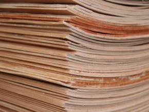 bois-les-importations-europeennes-de-placages-en-provenance-du-cameroun-ont-augmente-de-29-au-premier-semestre-2018
