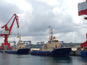 des-fonctionnaires-ont-detourne-19-milliards-fcfa-dans-le-cadre-du-projet-de-construction-du-port-de-kribi-conac