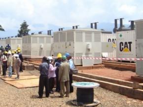 l-electricien-eneo-va-transferer-20-mw-de-la-centrale-d-ahala-vers-la-partie-septentrionale-du-cameroun-en-proie-aux-delestages