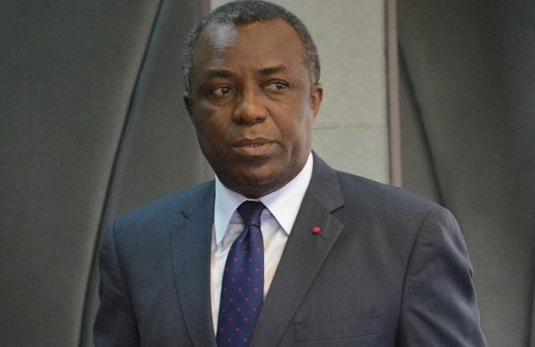 education-de-base-pres-de-5-millions-d-eleves-attendus-dans-les-ecoles-camerounaises-pour-l-annee-scolaire-2019-2020