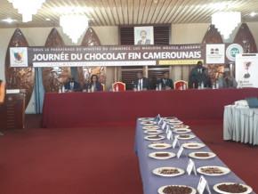 le-cacao-camerounais-en-vedette-au-cours-d-une-journee-de-degustation-de-chocolats-des-maitres-artisans-francais