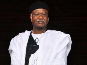retrait-de-la-can-2019-le-gouvernement-camerounais-fait-son-mea-culpa-et-adhere-a-la-proposition-de-la-caf-d-organiser-une-can-en-2021