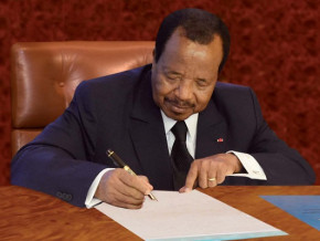 taxes-sur-les-telephones-paul-biya-remet-en-selle-les-societes-de-telephonie-mobile