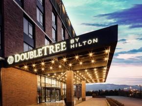 apres-yaounde-l-americain-hilton-va-installer-un-nouvel-hotel-a-douala