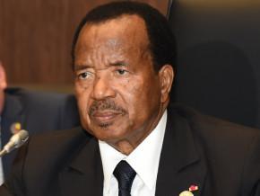 paul-biya-debloque-50-millions-de-fcfa-pour-les-camerounais-confines-a-wuhan-epicentre-de-l-epidemie-de-coronavirus