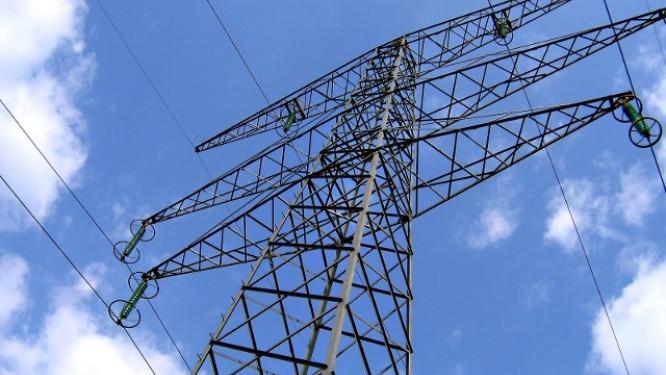 l-ue-s-associe-a-la-bad-pour-financer-l-interconnexion-electrique-entre-le-cameroun-et-le-tchad