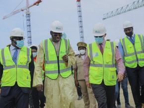 nachtigal-hydro-power-company-s-engage-a-appuyer-les-structures-de-formation-professionnelle-au-cameroun