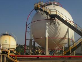des-2021-la-societe-camerounaise-des-depots-petroliers-augmentera-ses-capacites-de-stockage-de-34-500-m3