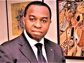 dg-de-la-filiale-locale-d-axa-thierry-kepeden-prend-les-renes-de-l-association-des-assureurs-du-cameroun